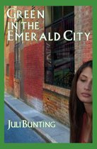 Green in the Emerald City
