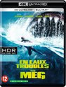 The Meg (4K Ultra HD Blu-ray)