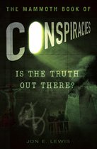 The Mammoth Book of Conspiracies