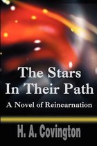 The Stars in Their Path