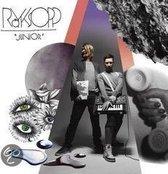 Junior (Special Edition)
