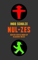 Nul-Zes