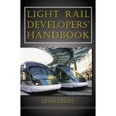 Light Rail Developers' Handbook