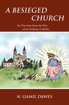 A Beseiged Church