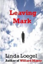 Leaving Mark