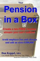 Your Pension in a Box