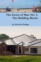 The Facets of Man