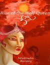 Rise of the Wolf Queen