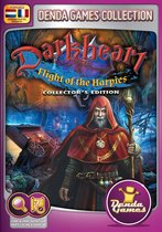 Denda Game 214: Darkheart - Flight of the Harpies CE