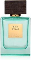 Bol.com-RITUALS Oriental Essences Perfume Nuit d'Azar - Herenparfum - 60 ml-aanbieding