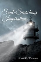 Soul-Searching Inspirations