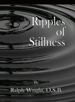 Ripples of Stillness
