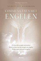 Spiritueel handboek - Communiceren met engelen