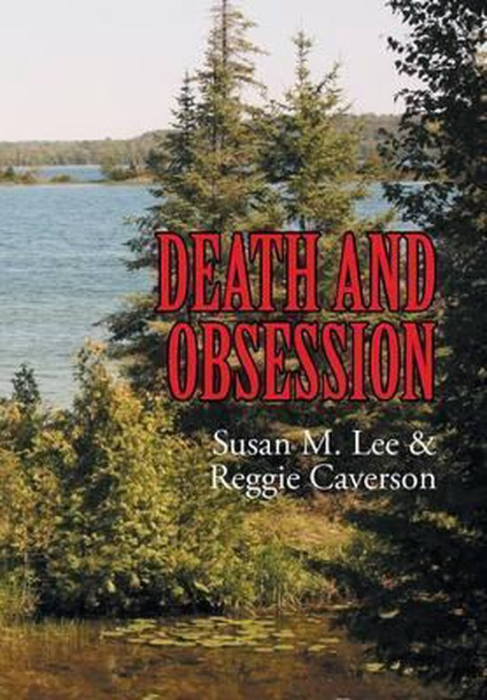 Death and Obsession
