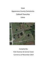 Iowa Appanoose County Cemeteries
