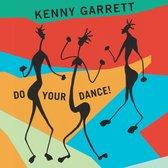 Do Your Dance! (Vinyl)