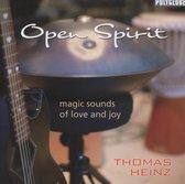 Open Spirit