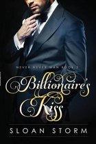 Billionaire's Kiss