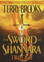 Sword of Shannara Trilogy