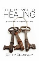THE Keys to Healing