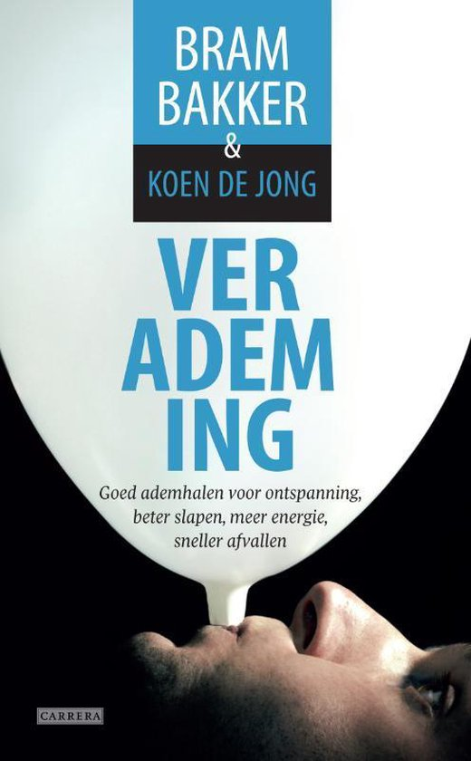 Verademing - Bram Bakker   Fthsonline.com