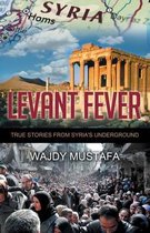 Levant Fever