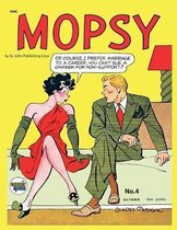 Mopsy #4