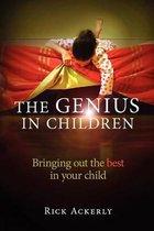 The Genius in Children