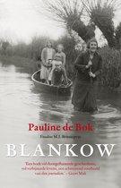 Blankow of het verlangen naar Heimat