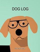 Dog Log