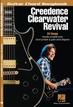 Creedence Clearwater Revival (Songbook)