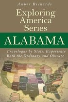Alabama - Travelogue by State