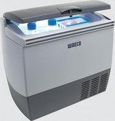 Koelbox waeco cool freeze / coolfreeze cdf-18 12/24v