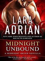 Midnight Unbound