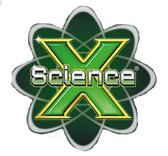 ScienceX Experimenteerdozen