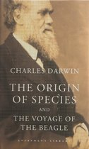 Origin Of The Species