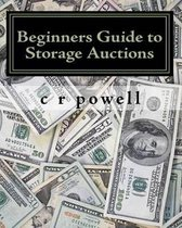 Beginners Guide to Storage Auctions