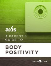 A Parent's Guide to Body Positivity