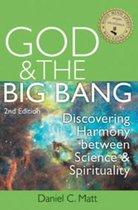 God & the Big Bang - 2nd Edition