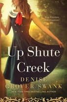 Up Shute Creek