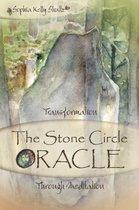 Stone Circle Oracle
