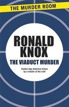 The Viaduct Murder