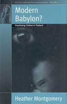 Modern Babylon?
