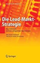 Die Lead-Markt-Strategie
