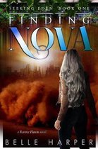 Finding Nova