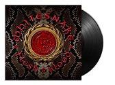 Flesh & Blood (LP)