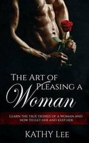 The Art of Pleasing a Woman