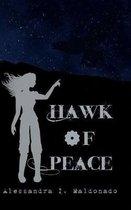 Hawk of Peace