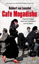Cafe Mogadishu
