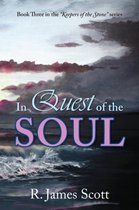 In Quest of the Soul